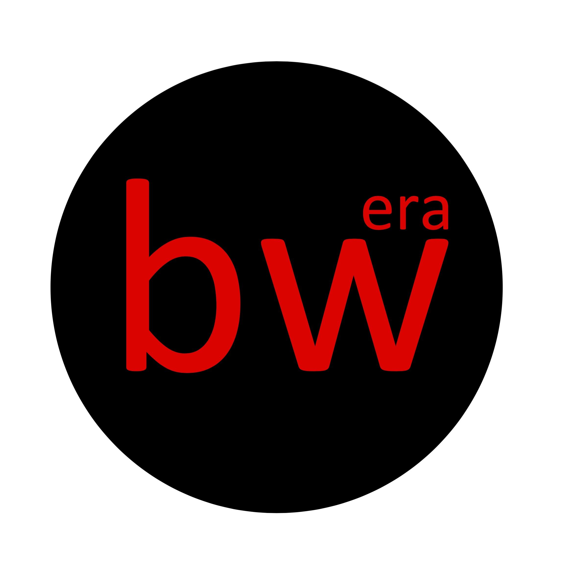 BW-logo 4 (LG FULL W)