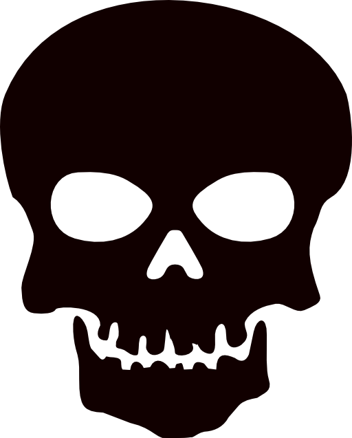 Skull-clip-art-background-free-clipart-images