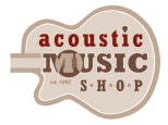 Acoustic+Music+Shop
